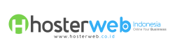 Hosterweb.co.id